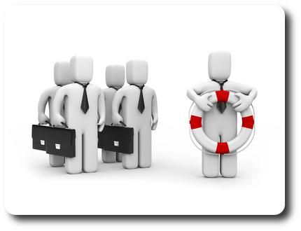 Business concept © AKS — Fotolia.com