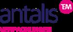 Antalis Verpackungen Logo