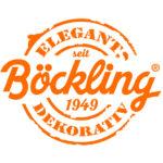 boeckling_stempel_logo