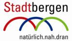 Stadtbergen Logo