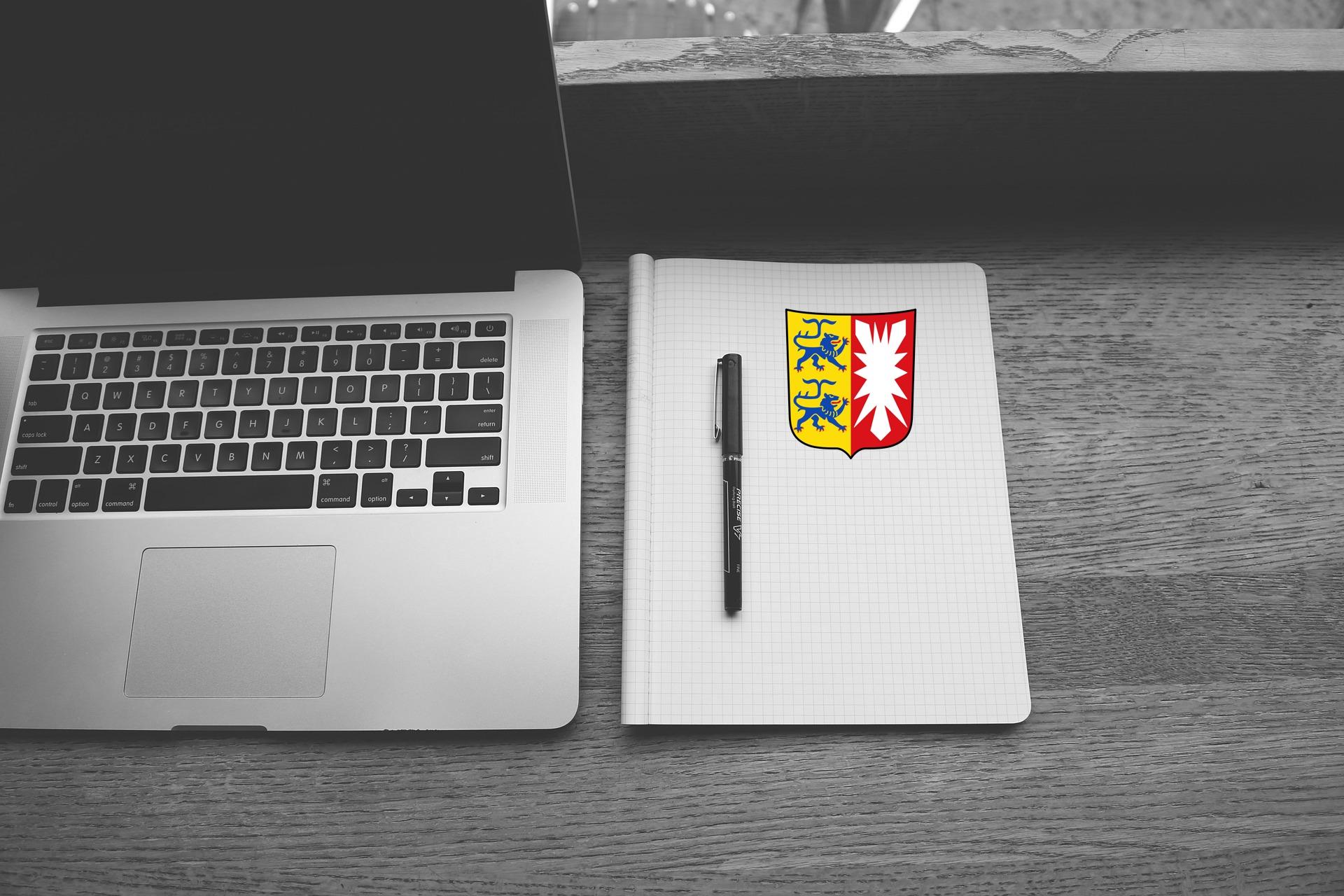 Datenschutz 2020 - Bericht des ULD Schleswig-Holstein