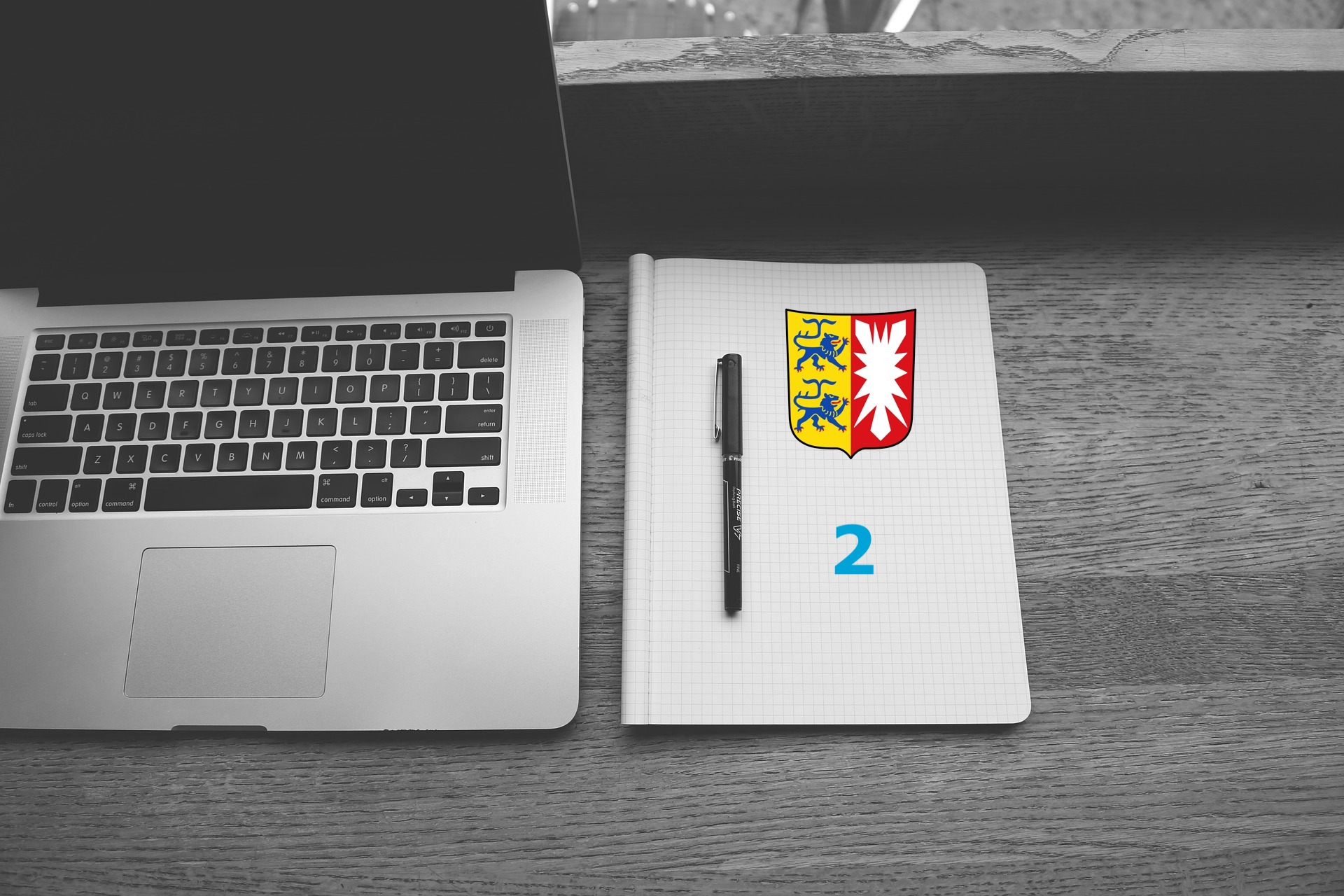 Datenschutz 2020 - Teil 2 des Berichts des ULD Schleswig-Holstein