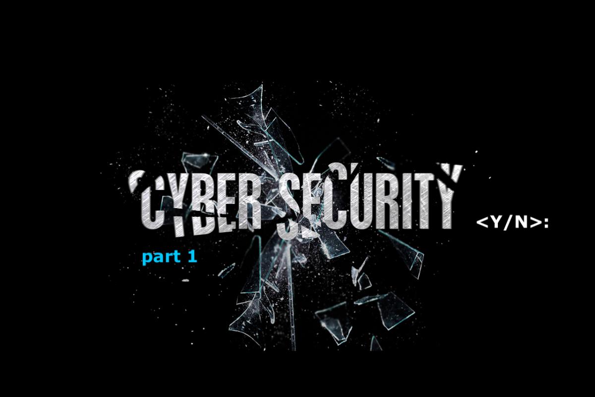 Hacking und Datenpannen 2019 2020