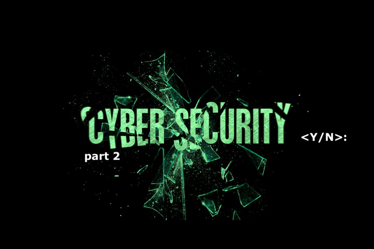 Informationssicherheit und Datenschutz -Pannen 2019 2020
