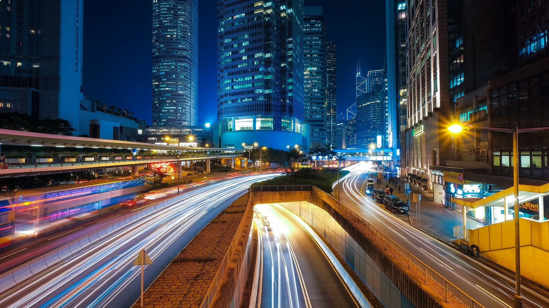 Dashcams im Straßenverkehr und der Datenschutz