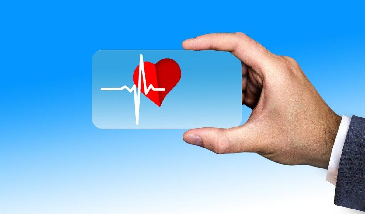 Patientendaten PDSG ePA Datenschutz mangelhaft